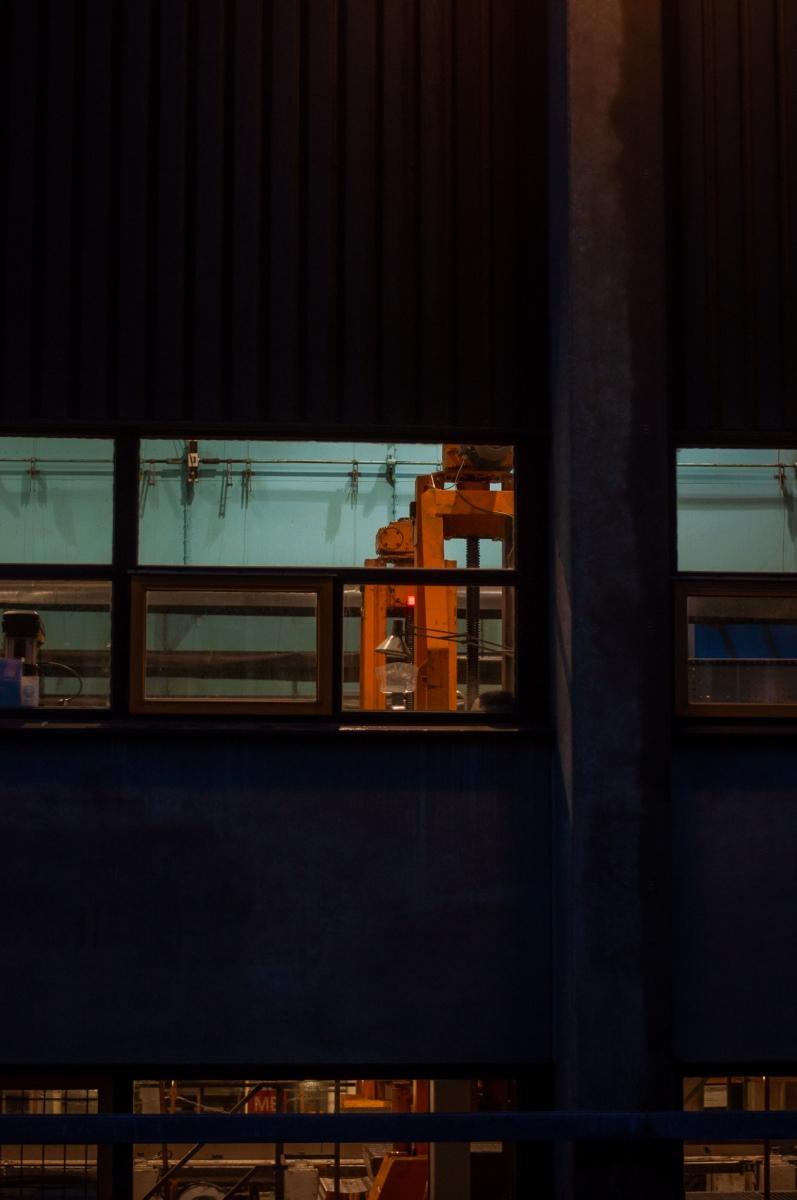 anja-blaksmark-lokomotivværkstedet