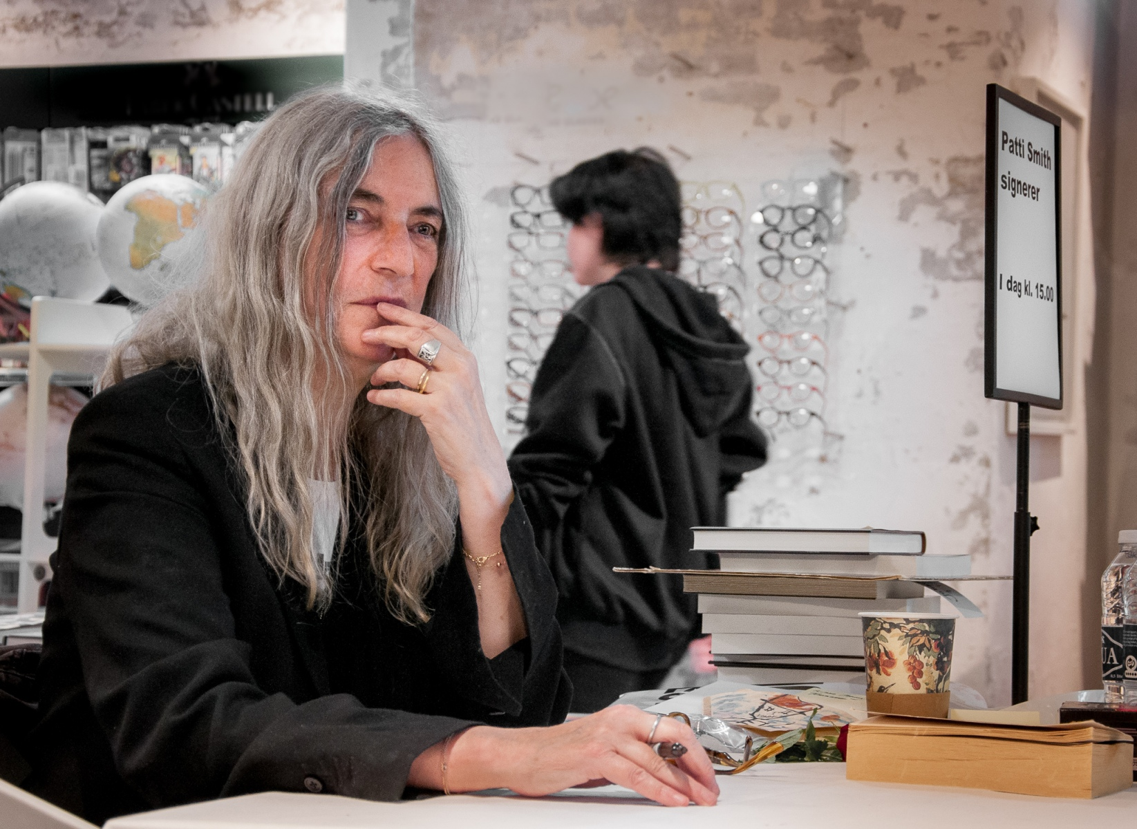 Patti-Smith-2016