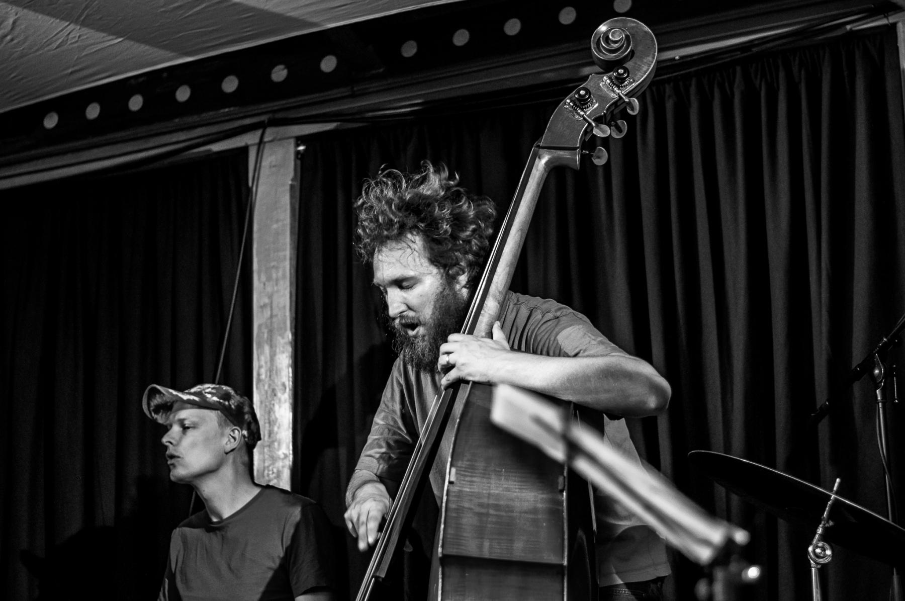 I-Think-Youre-Awesome-Jens-Mikkel-Jazzfestival-2019