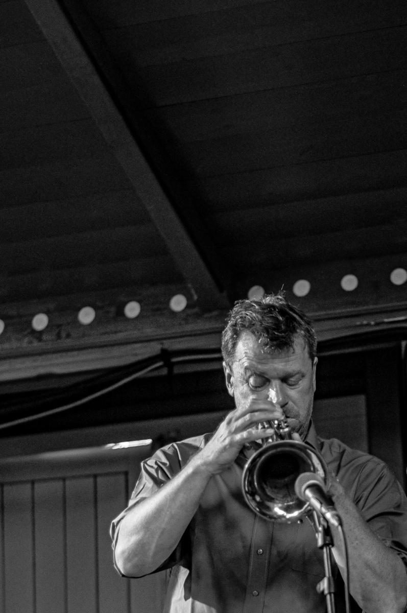 Jakob-Buchanan-Jazzfestivalen-2019