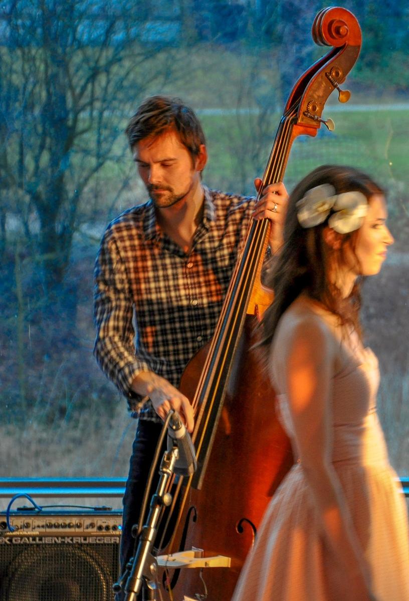 Kira-Nicolai-Munch-Hansen-SMK2011