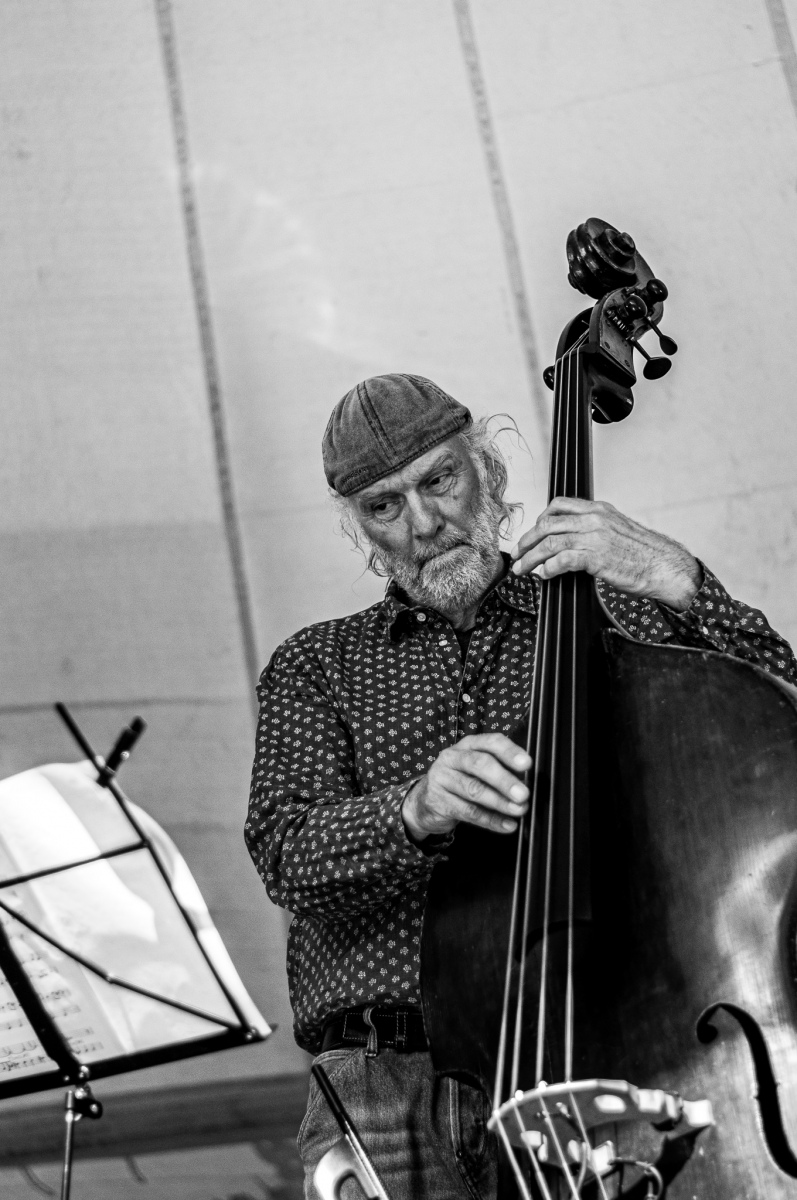 Klavs-Hovman-Jazzfestival-2019