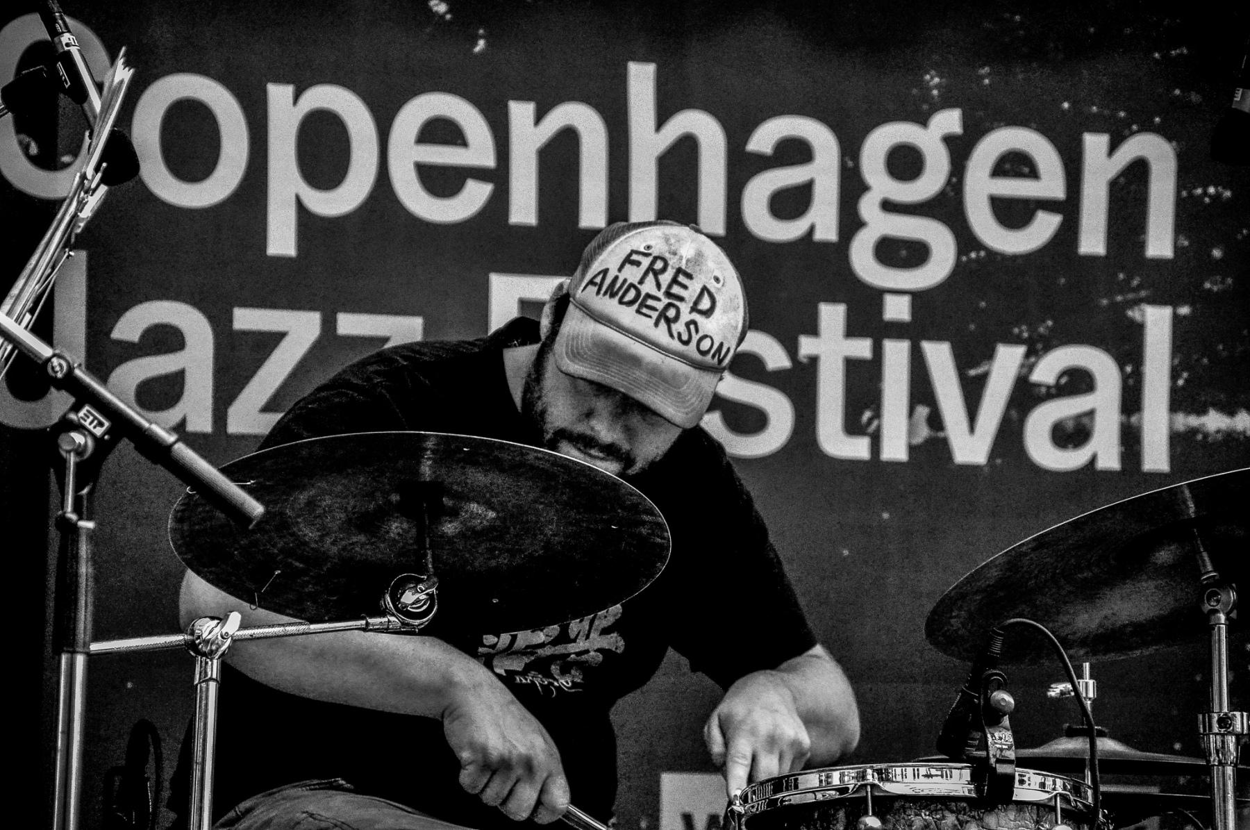 Kresten-Osgood-Jazzfestivalen-2011