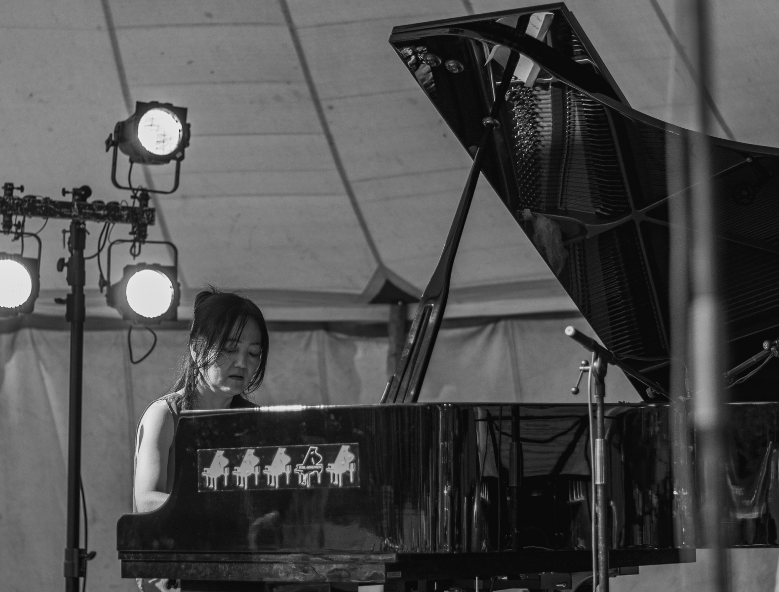 Makiko-Hirabayashi-Jazzfestival-2019