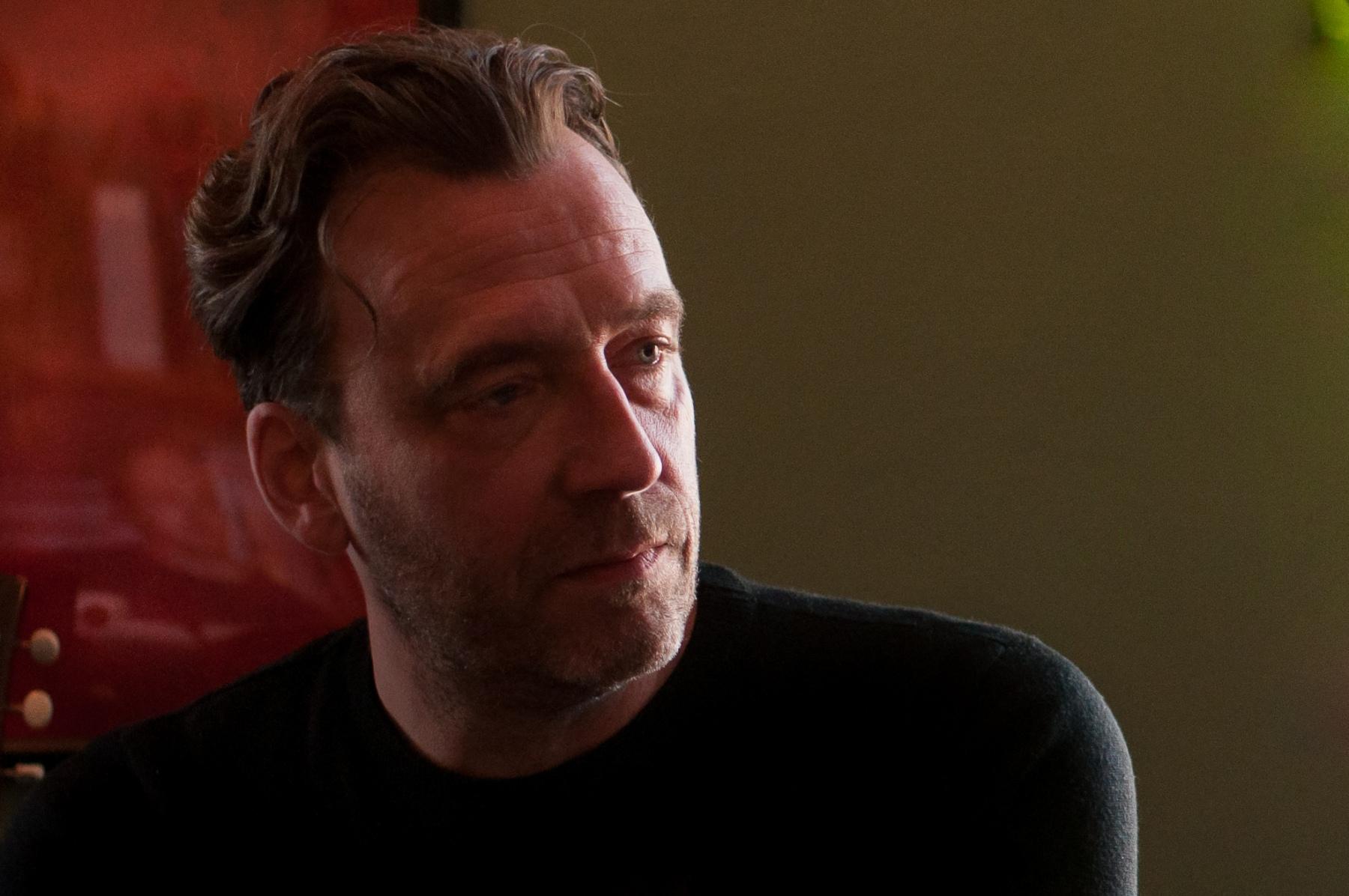 Nikolaj-Nørlund-BEAT-2019