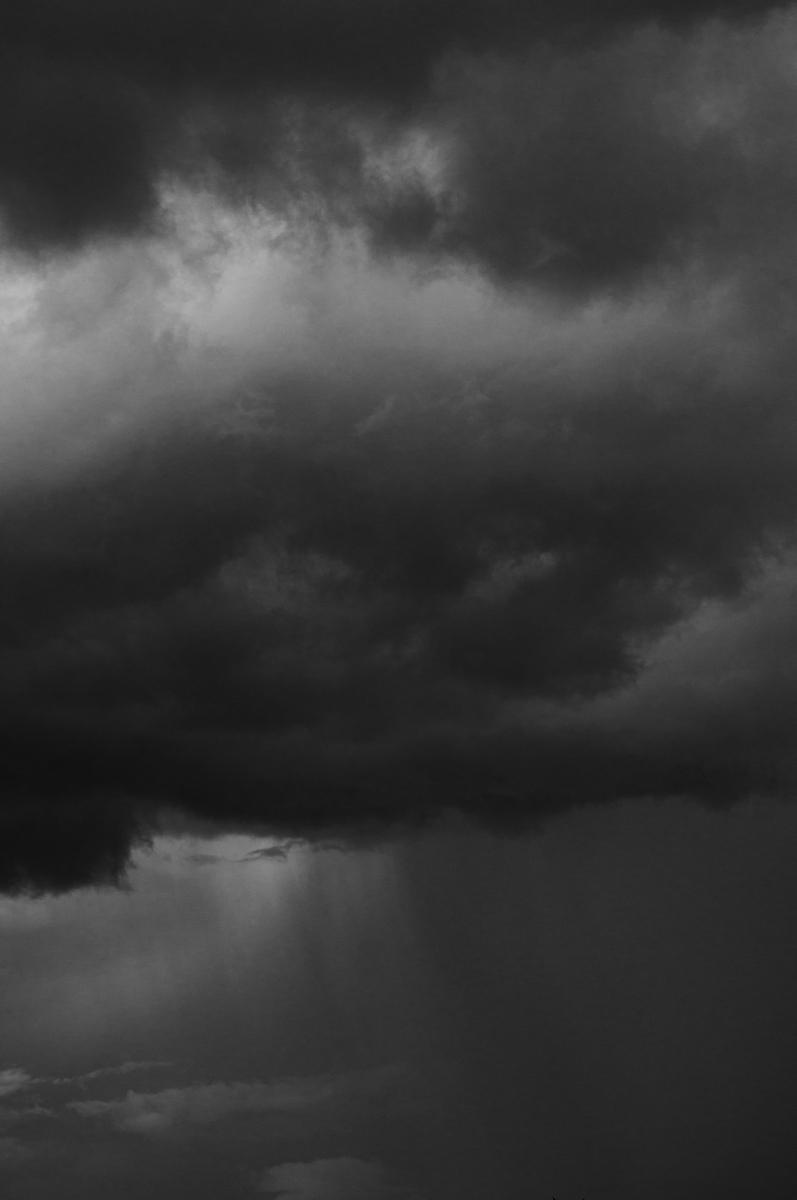 anja-blaksmark-regn
