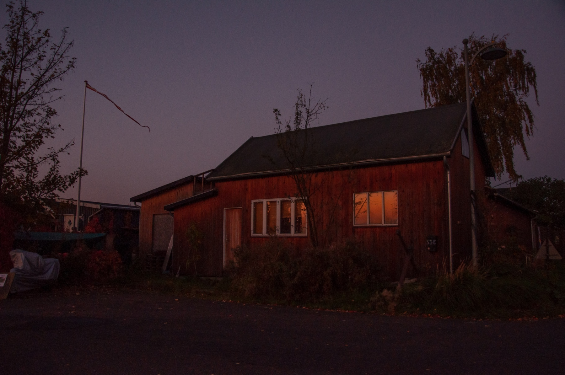 anja-blaksmark-fiskerhavnen-hus