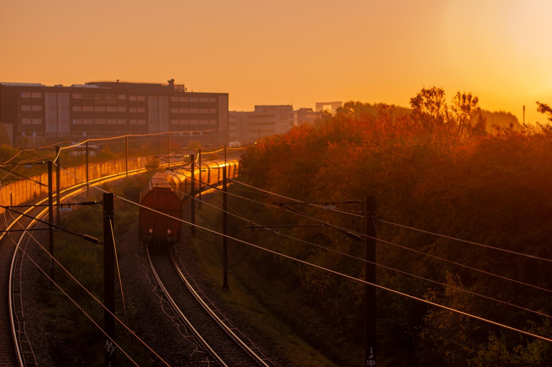 anja-blaksmark-godsbanen-sydhavn