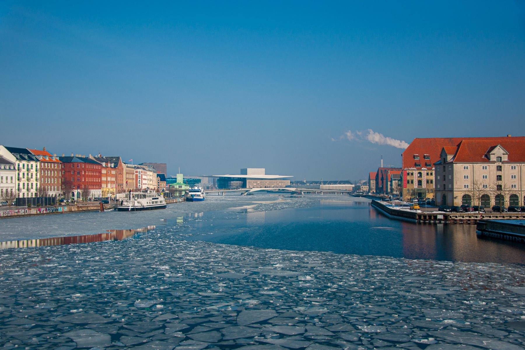 anja-blaksmark-københavns-havn