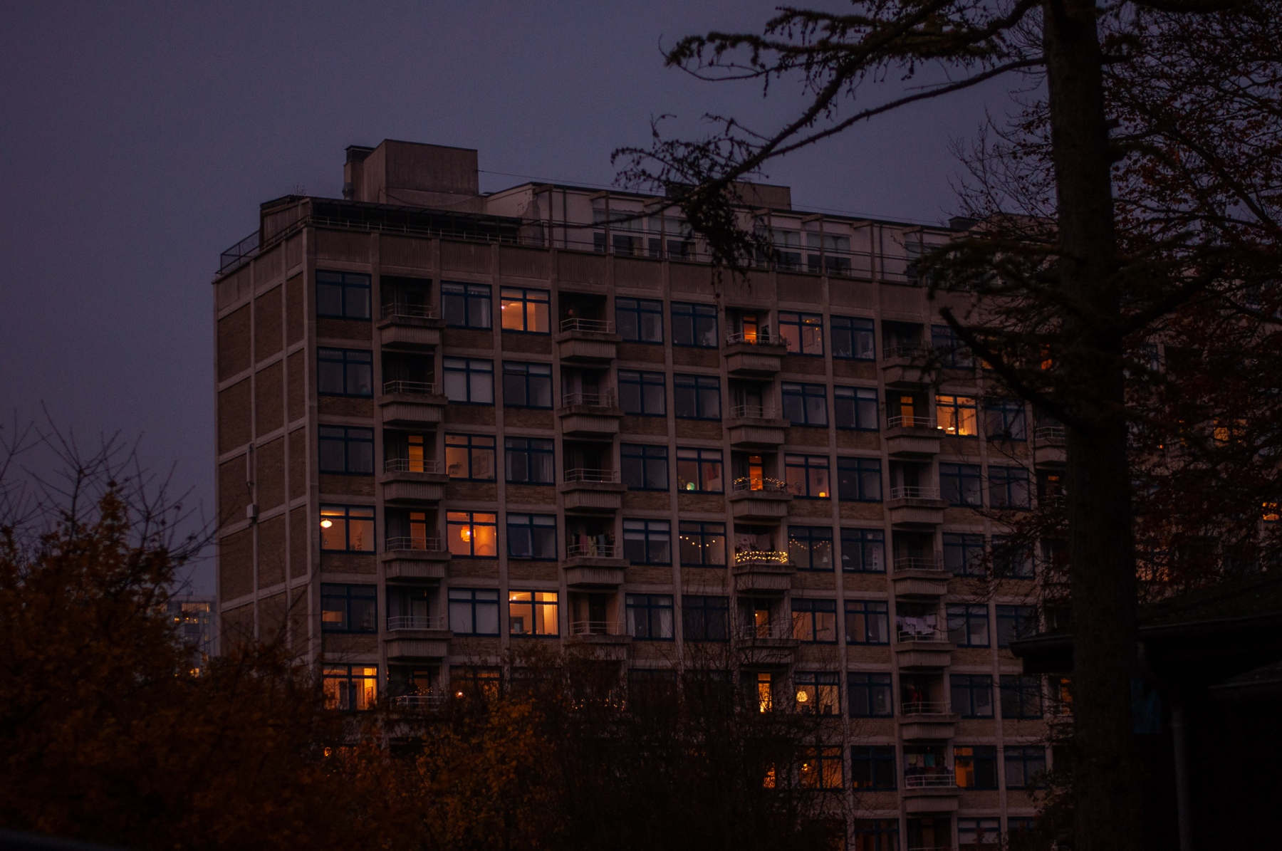 anja-blaksmark-rektorparken