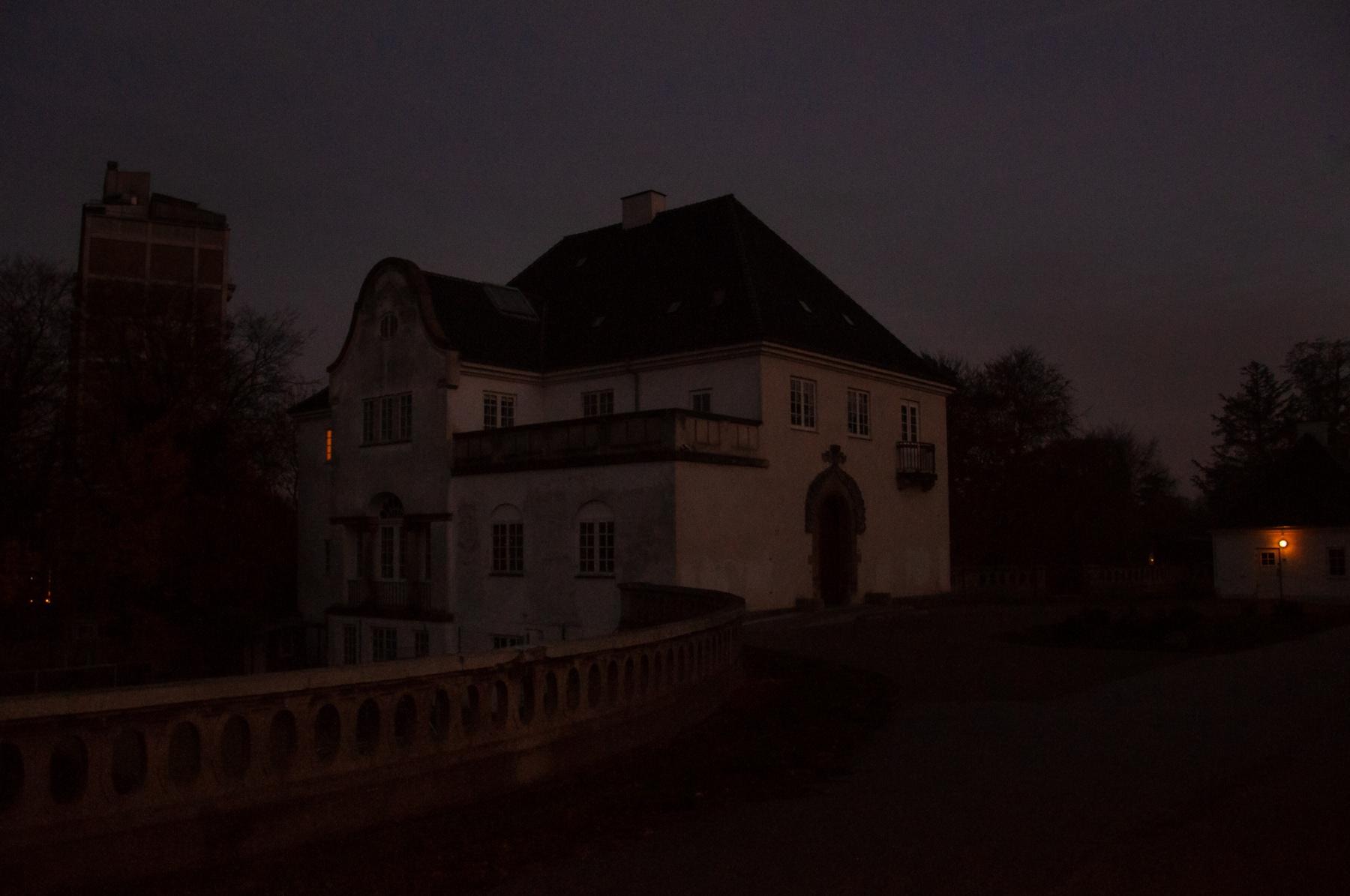 anja-blaksmark-solbakken-institution